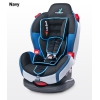 Автокресло Caretero Sport Turbo (9-25кг) - navy