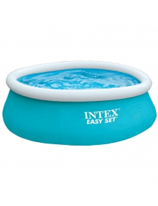 Фото Семейный бассейн Intex 28101 Easy Set 183х51 см